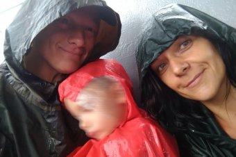 Francia Guyanára szólította a munka: Dél-Amerikában tölt három esztendőt a háromszéki Péter család</h2>