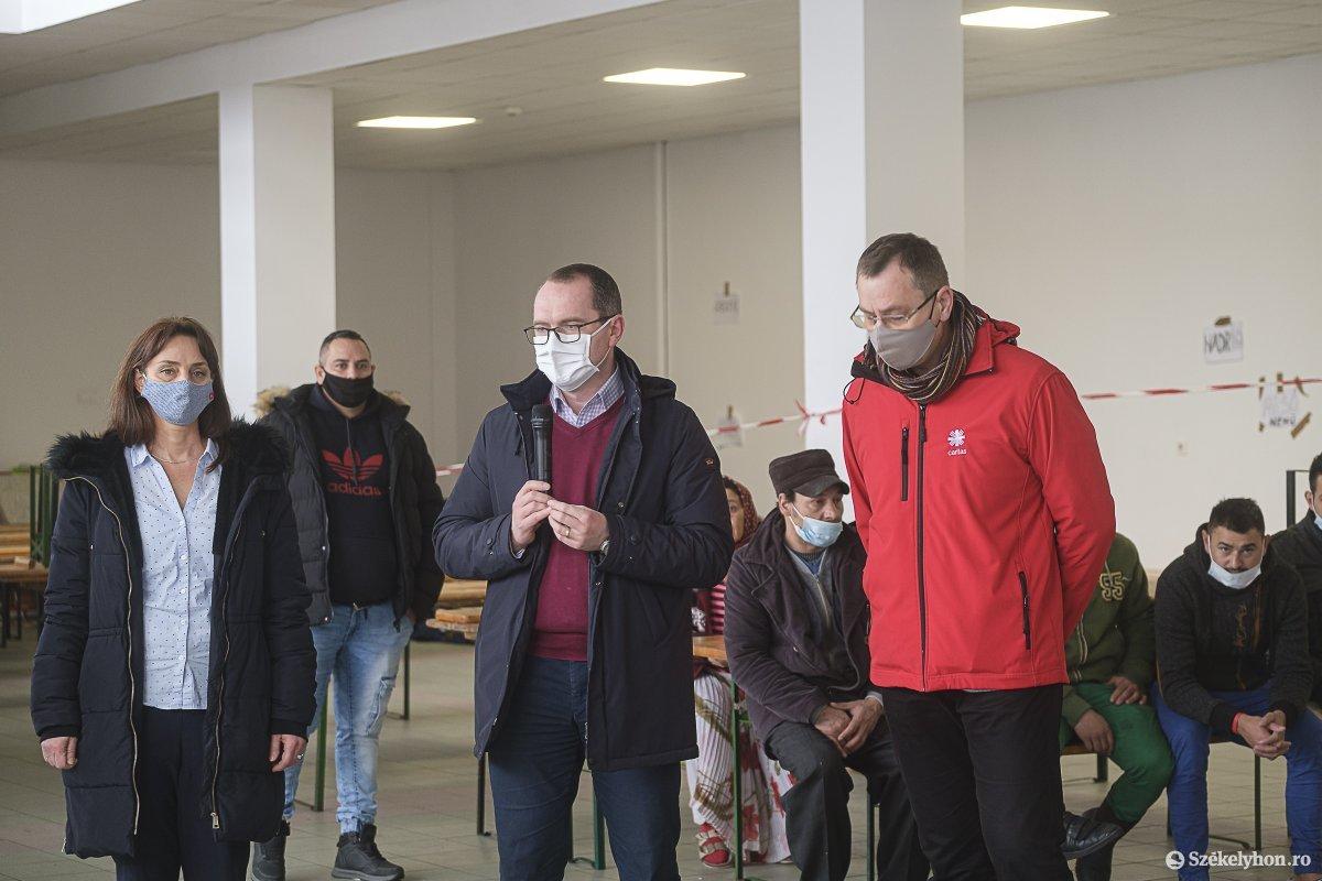 https://media.szekelyhon.ro/pictures/csik/aktualis/2021/11_februar/o_magyar-tamogatas-vn-003.jpg