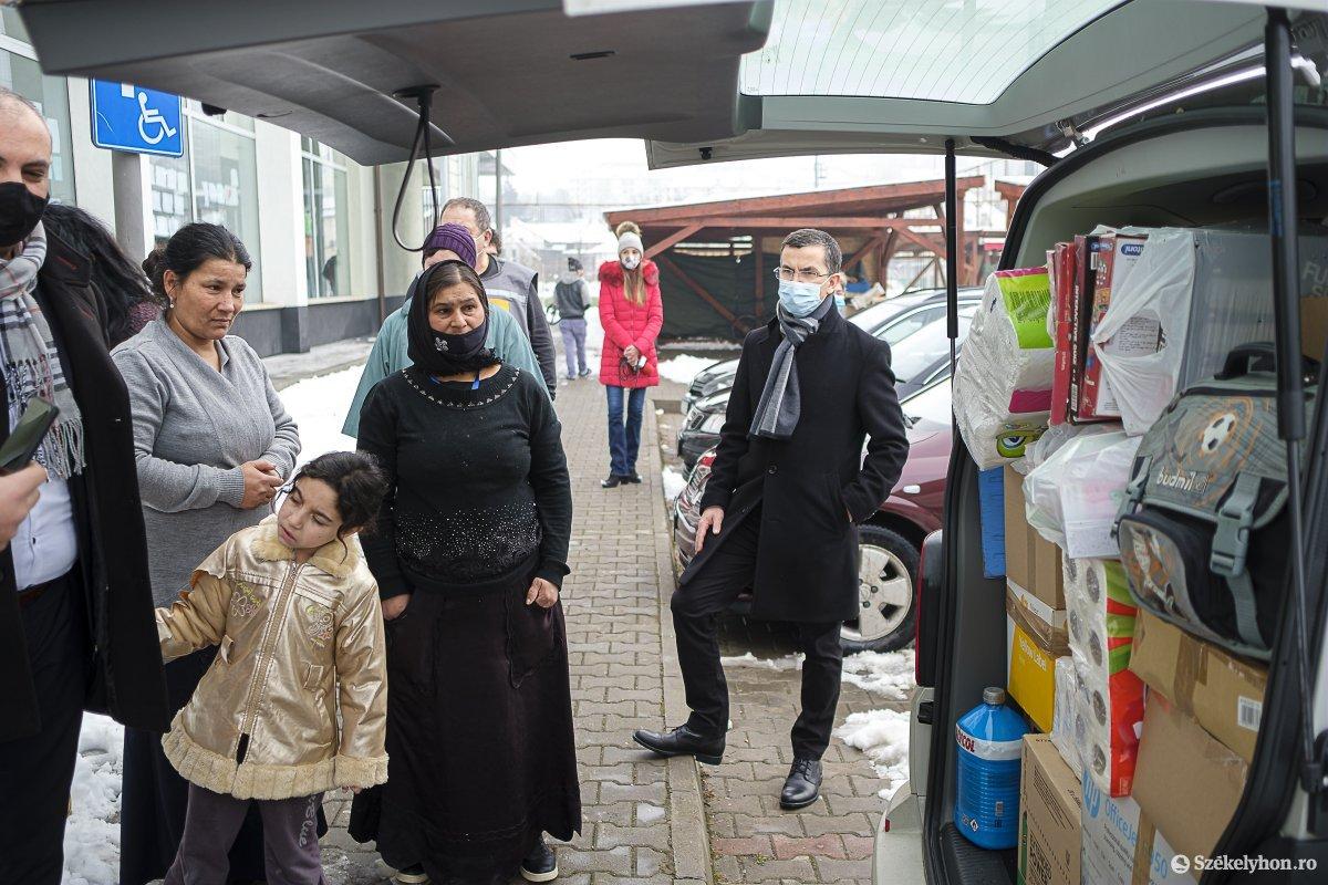 https://media.szekelyhon.ro/pictures/csik/aktualis/2021/11_februar/o_magyar-tamogatas-vn-018.jpg