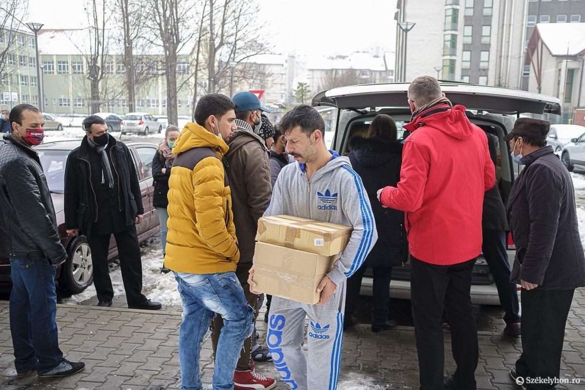 https://media.szekelyhon.ro/pictures/csik/aktualis/2021/11_februar/o_magyar-tamogatas-vn-025.jpg