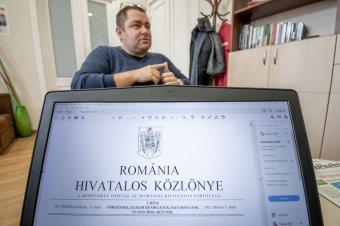 Baj van több közigazgatási fogalom magyar megfelelőjével is?</h2>