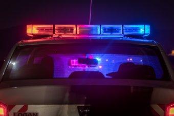 Rendőrök tucatjai szállták meg Szatmár megye két települését