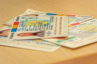 Átvehetők a februárban és márciusban igényelt személyigazolványok Csíkszeredában
