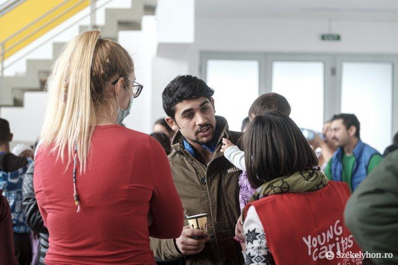 Nagy a különbség a romák között, családonként akár eltérő megoldásokra is szükség lehet