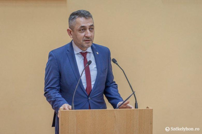 Potápi: a helyi magyar társadalmat és a magyar gazdaságot is erősíti az Erdélyi Mentorprogram