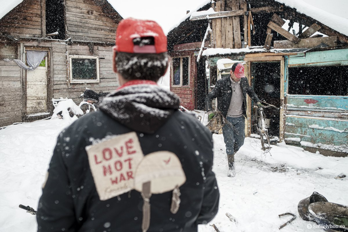 https://media.szekelyhon.ro/pictures/csik/aktualis/2021/12_januar/o_somlyo-utca-33-januar-11-vn-001.jpg