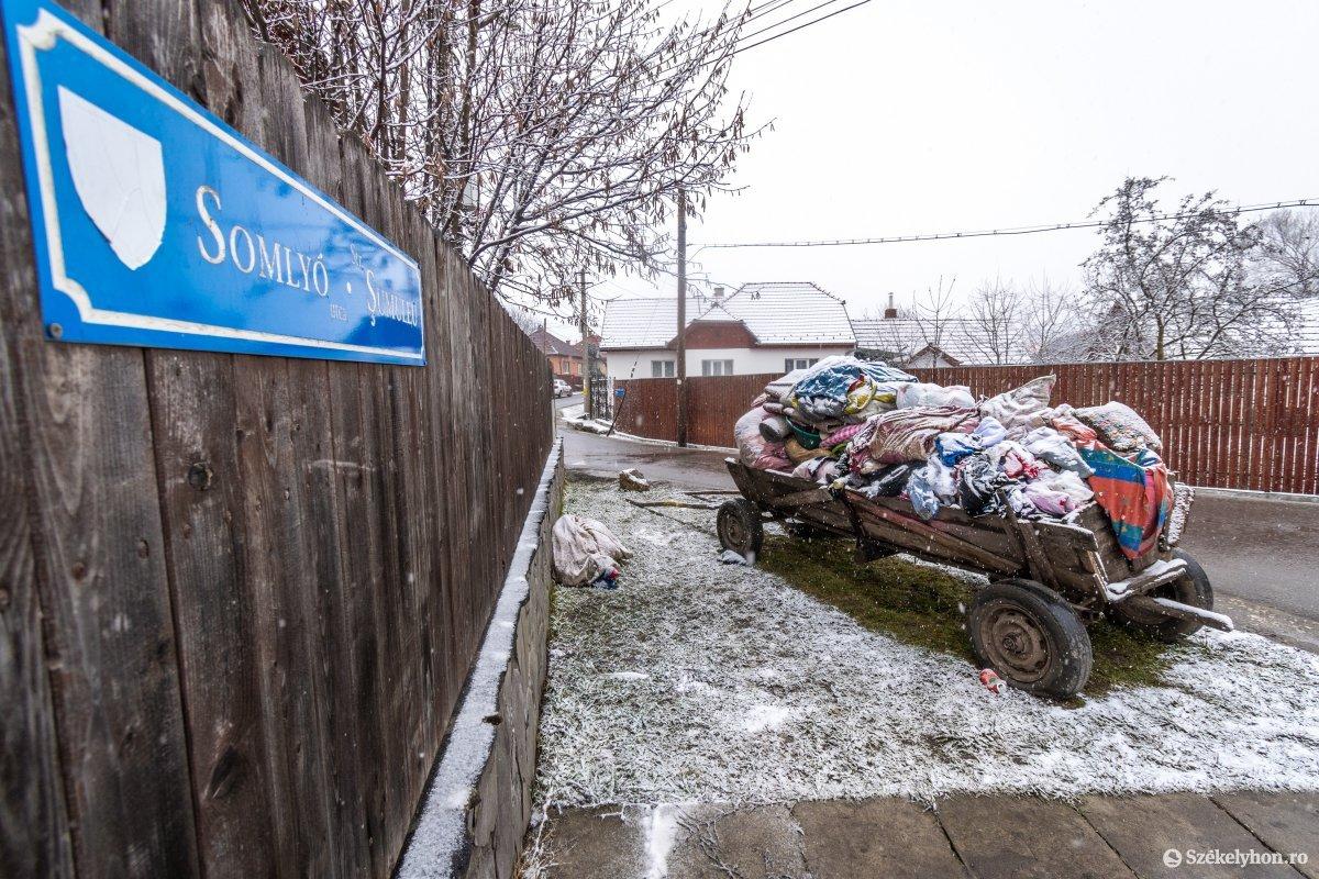 https://media.szekelyhon.ro/pictures/csik/aktualis/2021/12_januar/o_somlyoi-tuzvesz-utan-pnt-23.jpg
