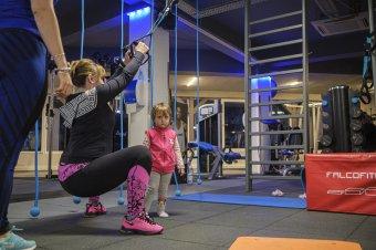 Mozduljunk rá a sportolásra – tippek a testnevelő tanártól