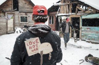 Fordulóponthoz érkezett a romakérdés – Magyarázatok és lehetséges megoldások a csíksomlyói tűzeset apropóján