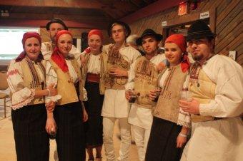 Zerkula zenekar: veszélyben a generációk közötti kapocs