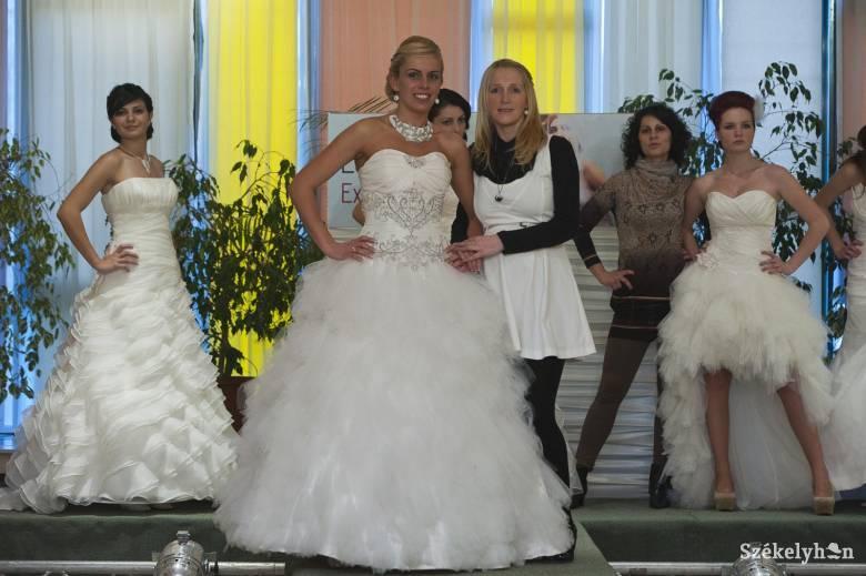 Esküvői kellékek ától zéig 604907ba43