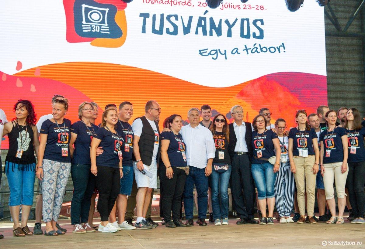 https://media.szekelyhon.ro/pictures/csik/o_tusvanyos_orban_belo-59.jpg