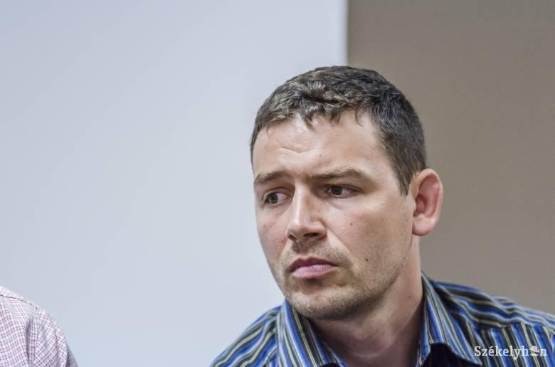 Megalakult a Román Jégkorong Szövetség új elnöksége