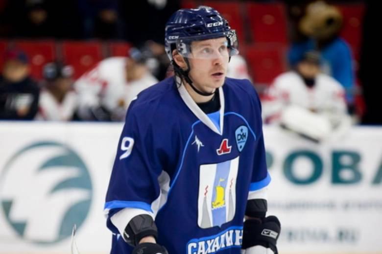 https://media.szekelyhon.ro/pictures/csik/sport/2017/02_november/b_alekszander-golovin.jpg