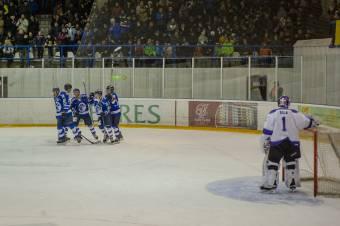 Gólgazdag meccsen győzte le az Újpestet a Sportklub