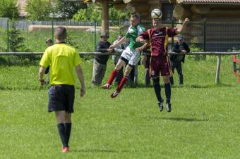 Átírták a labdarúgás szabálykönyvét – A legfontosabb idei módosításokat értelmeztük