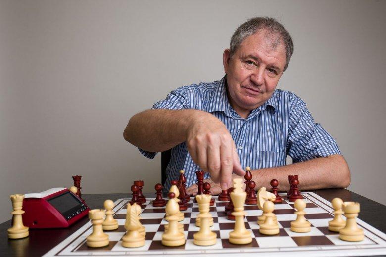 Sakkolimpia is csak jövőre