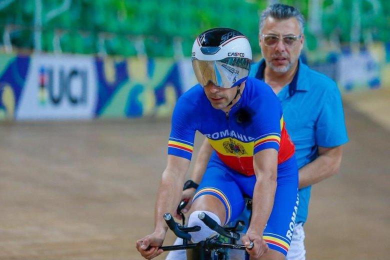 Novák Ede üdvözölte az olimpia elhalasztását