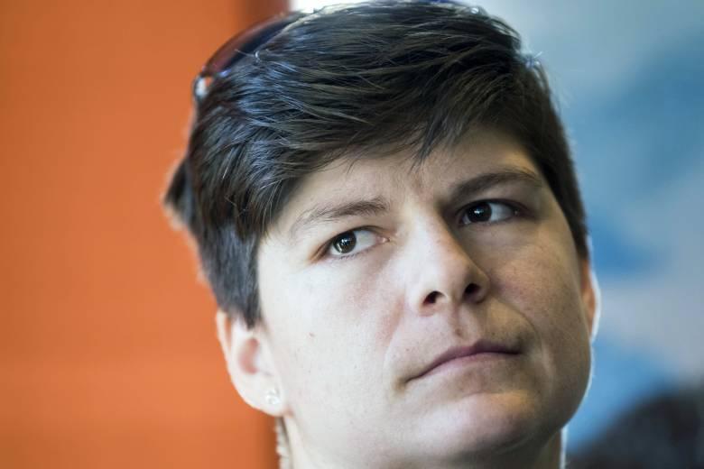 Visszahívta Miklós Editet és az elnökséget a Magyar Síszövetség küldöttgyűlése