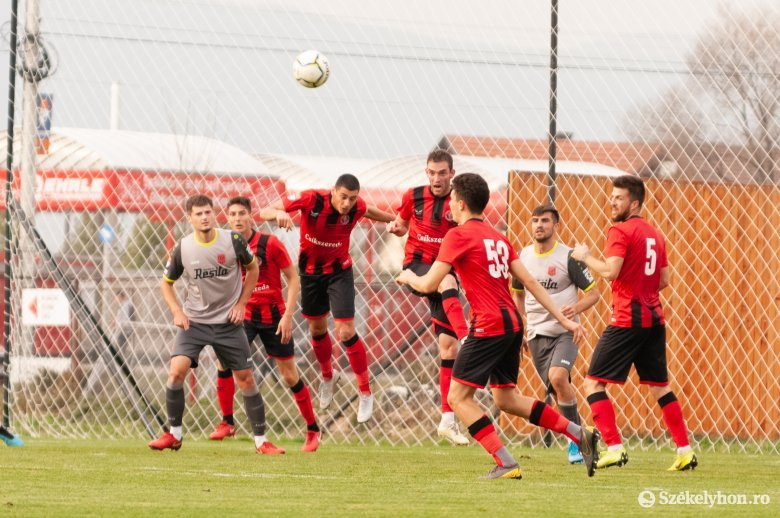 Az FK edzője nem esztétikai, hanem hatékony játékot vár csapatától idegenben