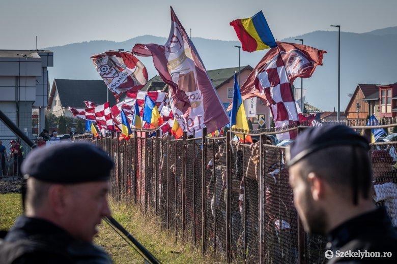 """""""Bozgorozás"""": mindent féltenek, amihez a romániai magyaroknak közük lehet"""