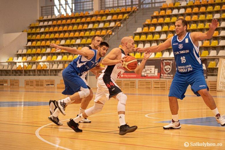 Rendkívül szigorú protokollt kellene betartaniuk a belföldi kosárlabdakluboknak