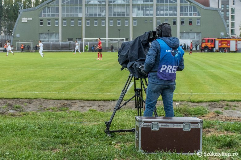Hétvégi foci a tévében: észak-londoni derbi, rangadók a Serie A-ban