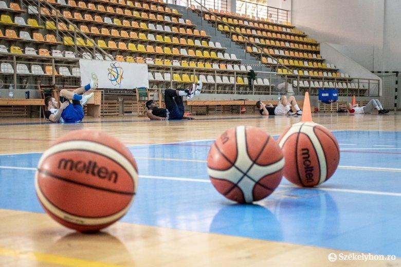 Sportolóknak, edzőknek adnak állami támogatást