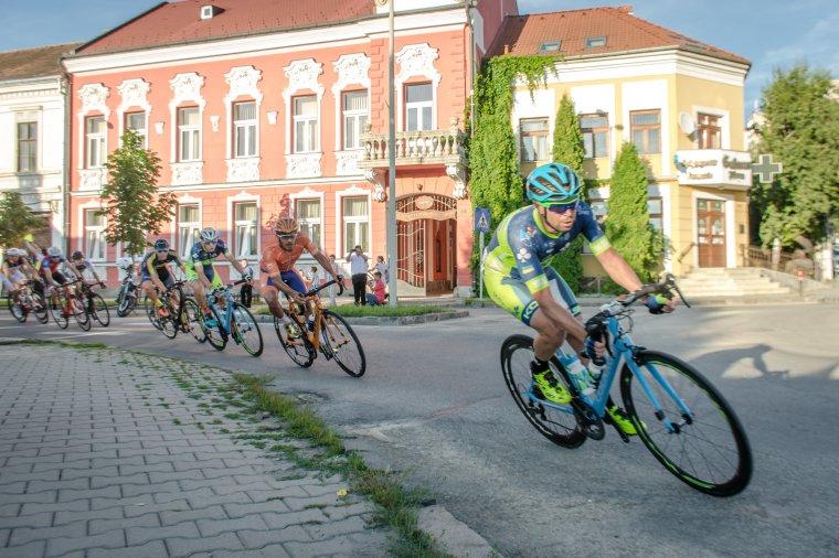 A bizonytalanság ellenére is megtartják a Székelyföldi Kerékpáros Körversenyt