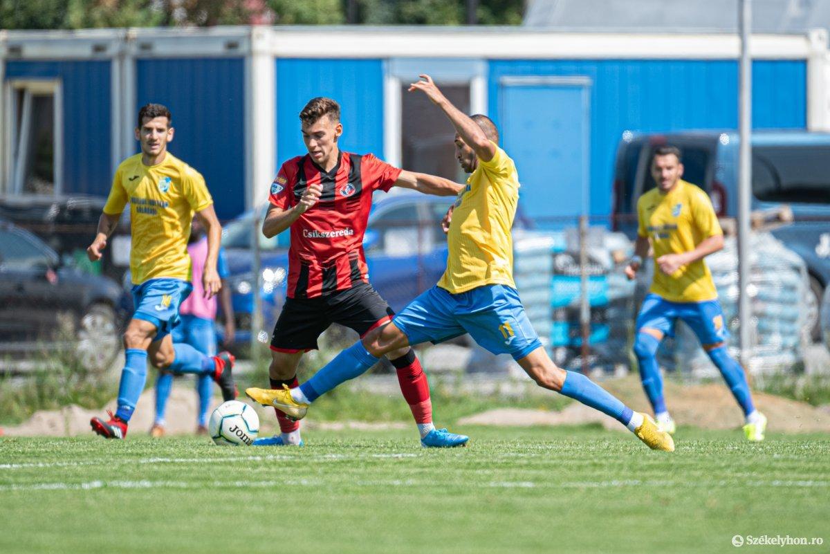 https://media.szekelyhon.ro/pictures/csik/sport/2019/05_augusztus/o_fk_csikszereda_dunarea_calarasi_ga-11.jpg