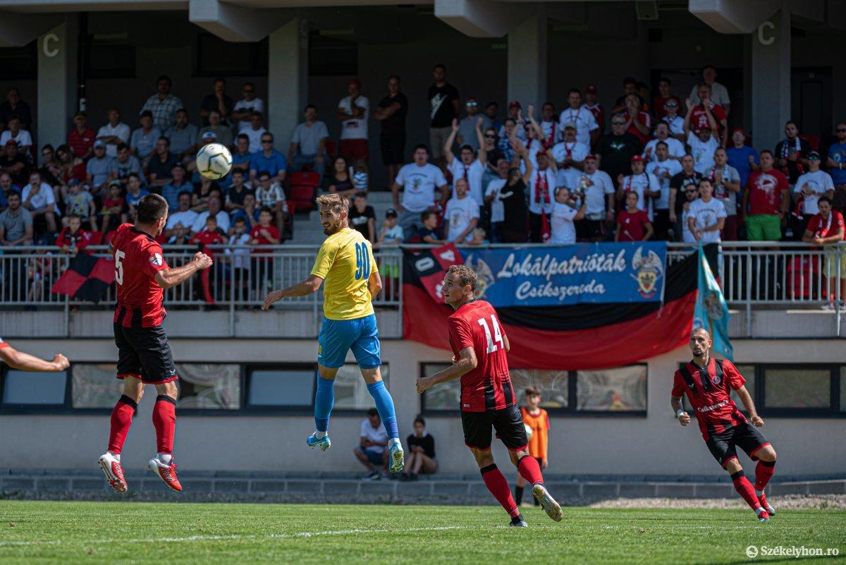 https://media.szekelyhon.ro/pictures/csik/sport/2019/05_augusztus/o_fk_csikszereda_dunarea_calarasi_ga-14.jpg