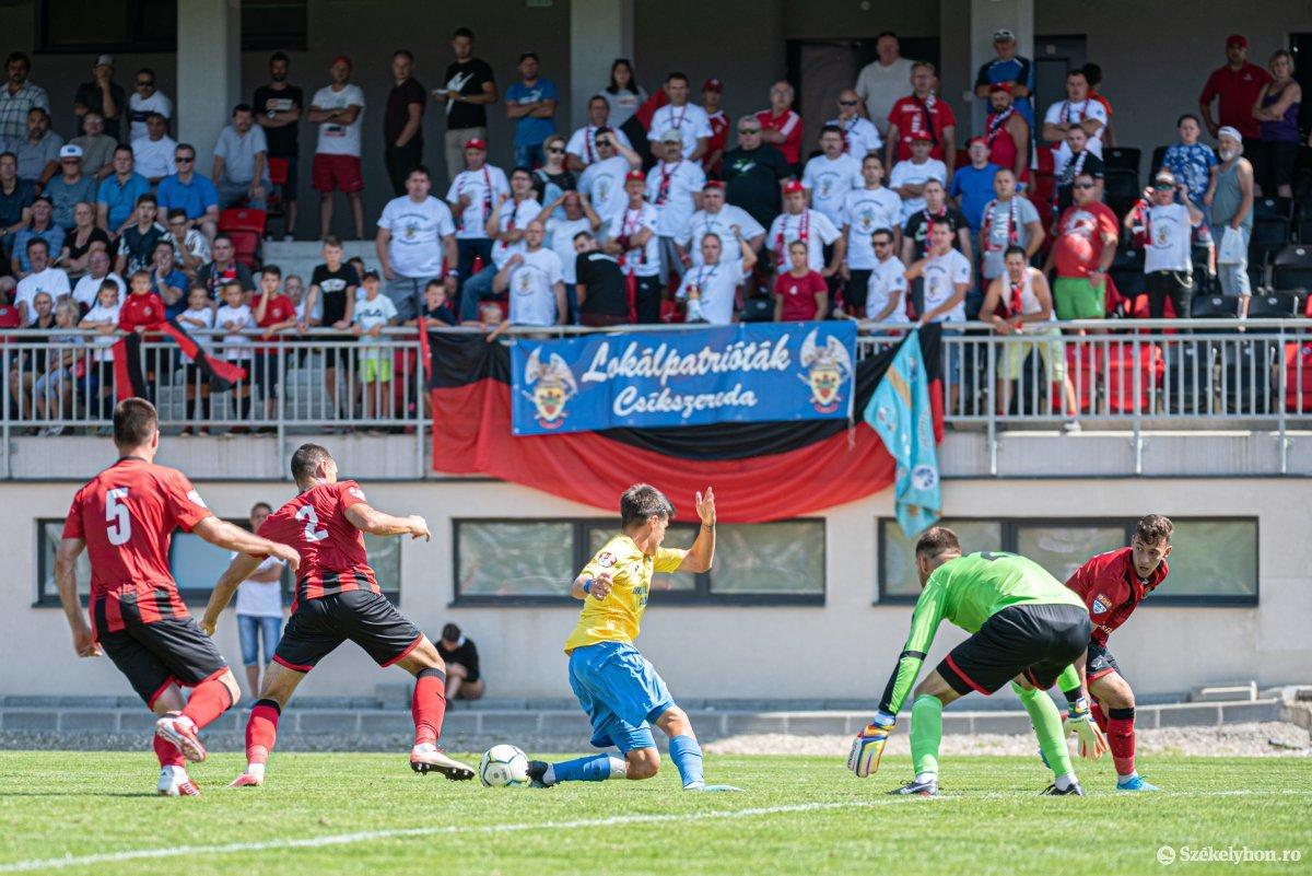 https://media.szekelyhon.ro/pictures/csik/sport/2019/05_augusztus/o_fk_csikszereda_dunarea_calarasi_ga-20.jpg