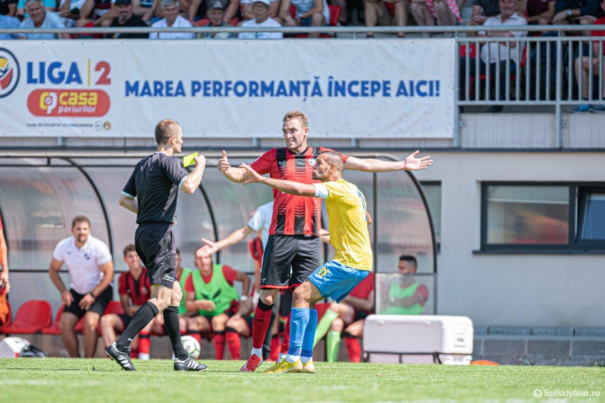 https://media.szekelyhon.ro/pictures/csik/sport/2019/05_augusztus/o_fk_csikszereda_dunarea_calarasi_ga-24.jpg