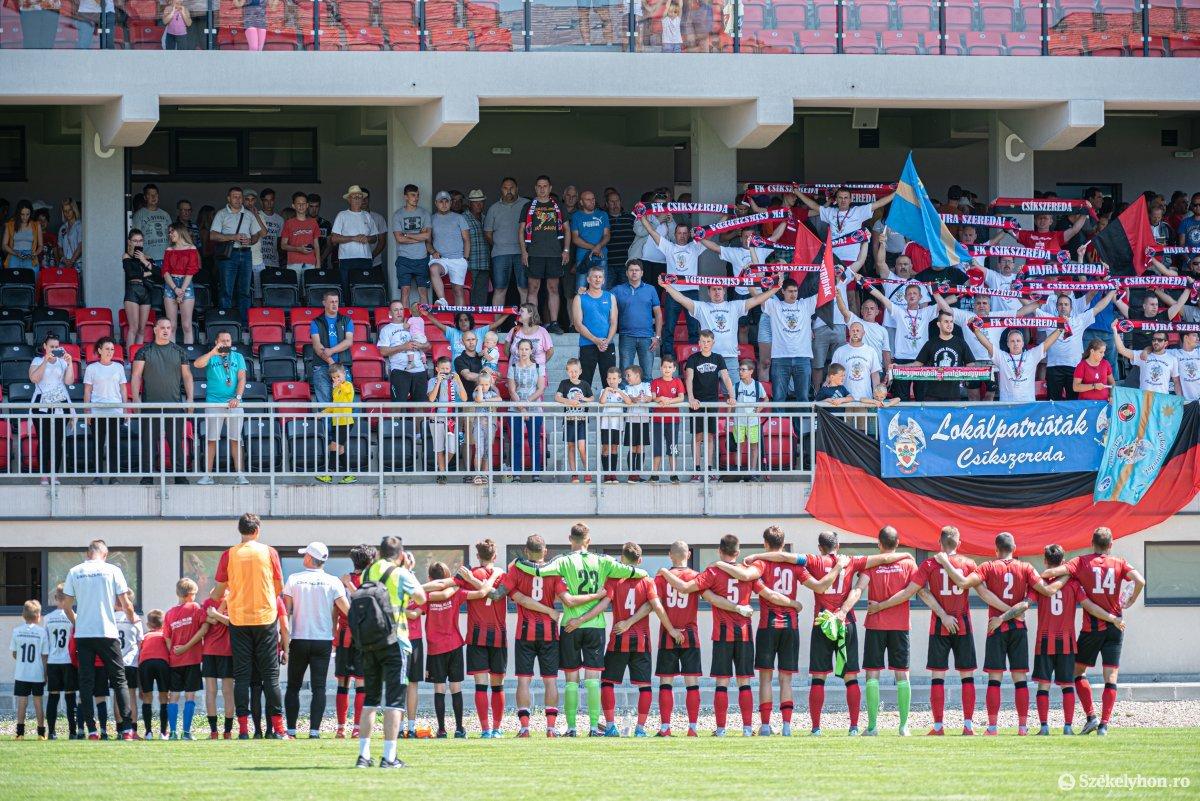 https://media.szekelyhon.ro/pictures/csik/sport/2019/05_augusztus/o_fk_csikszereda_dunarea_calarasi_ga-25.jpg