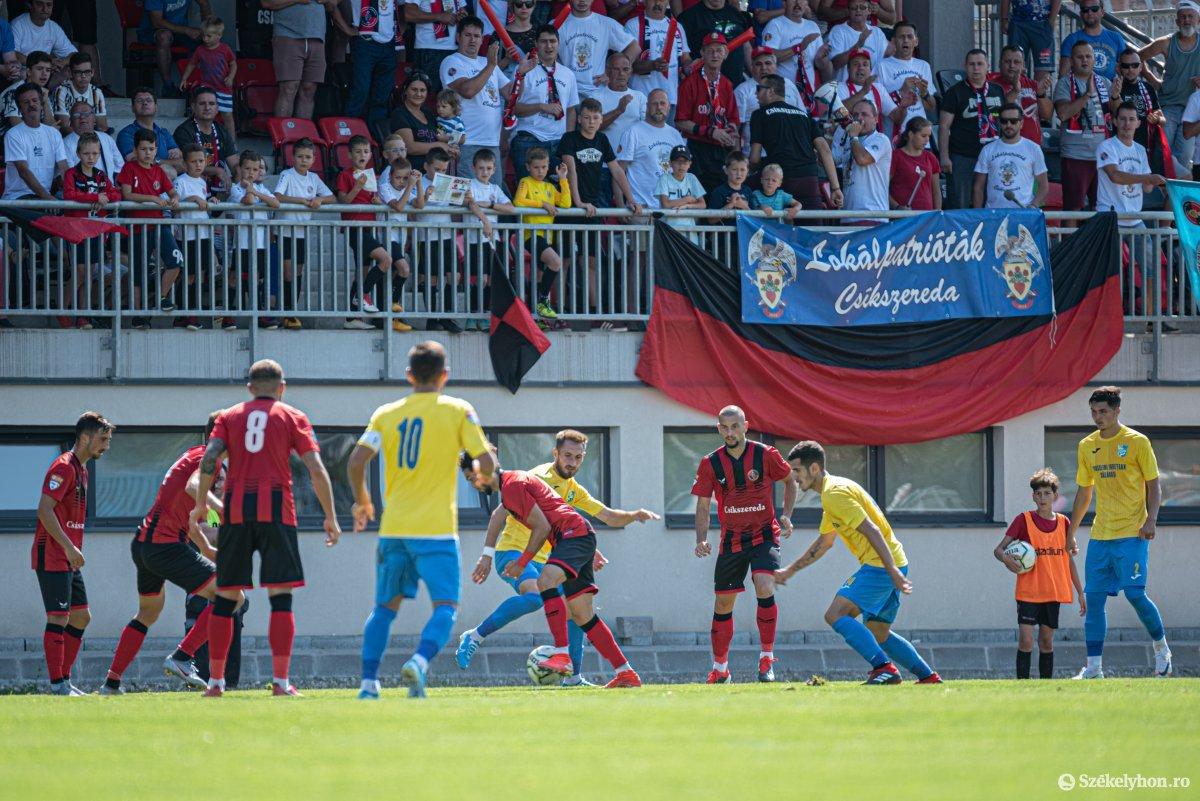 https://media.szekelyhon.ro/pictures/csik/sport/2019/05_augusztus/o_fk_csikszereda_dunarea_calarasi_ga-7.jpg