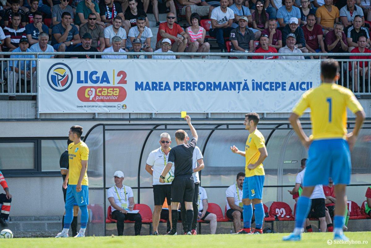 https://media.szekelyhon.ro/pictures/csik/sport/2019/05_augusztus/o_fk_csikszereda_dunarea_calarasi_ga-8.jpg