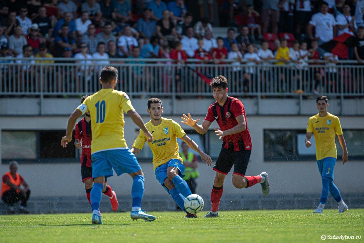 https://media.szekelyhon.ro/pictures/csik/sport/2019/05_augusztus/o_fk_csikszereda_dunarea_calarasi_ga-9.jpg