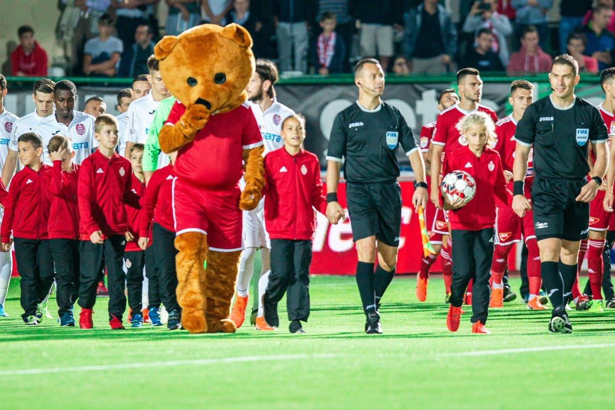 https://media.szekelyhon.ro/pictures/csik/sport/2019/05_augusztus/o_sepsiosk_cfr-kolozsvar07.jpg