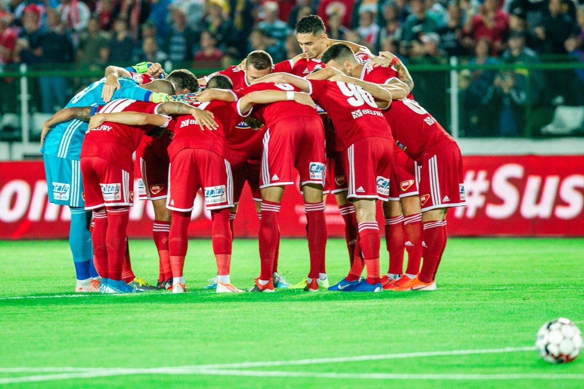 https://media.szekelyhon.ro/pictures/csik/sport/2019/05_augusztus/o_sepsiosk_cfr-kolozsvar09.jpg