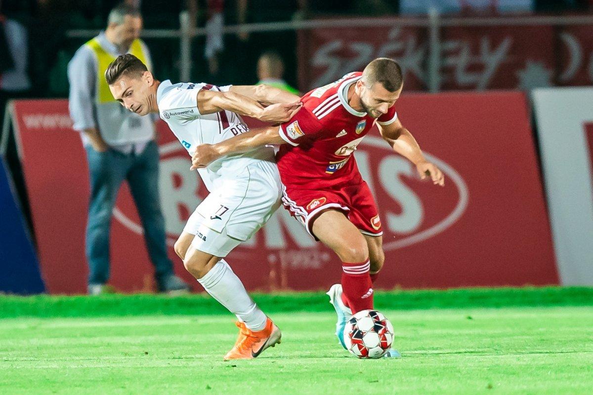 https://media.szekelyhon.ro/pictures/csik/sport/2019/05_augusztus/o_sepsiosk_cfr-kolozsvar12.jpg