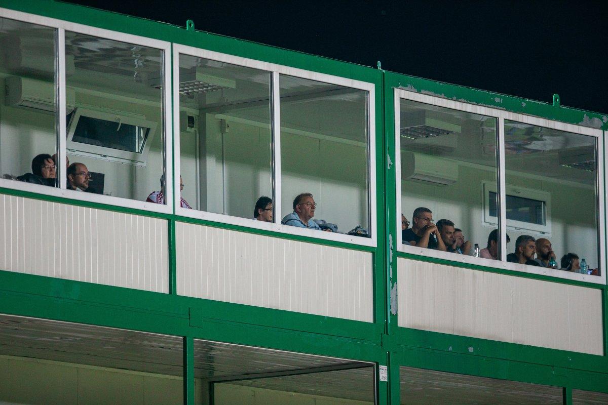 https://media.szekelyhon.ro/pictures/csik/sport/2019/05_augusztus/o_sepsiosk_cfr-kolozsvar13.jpg