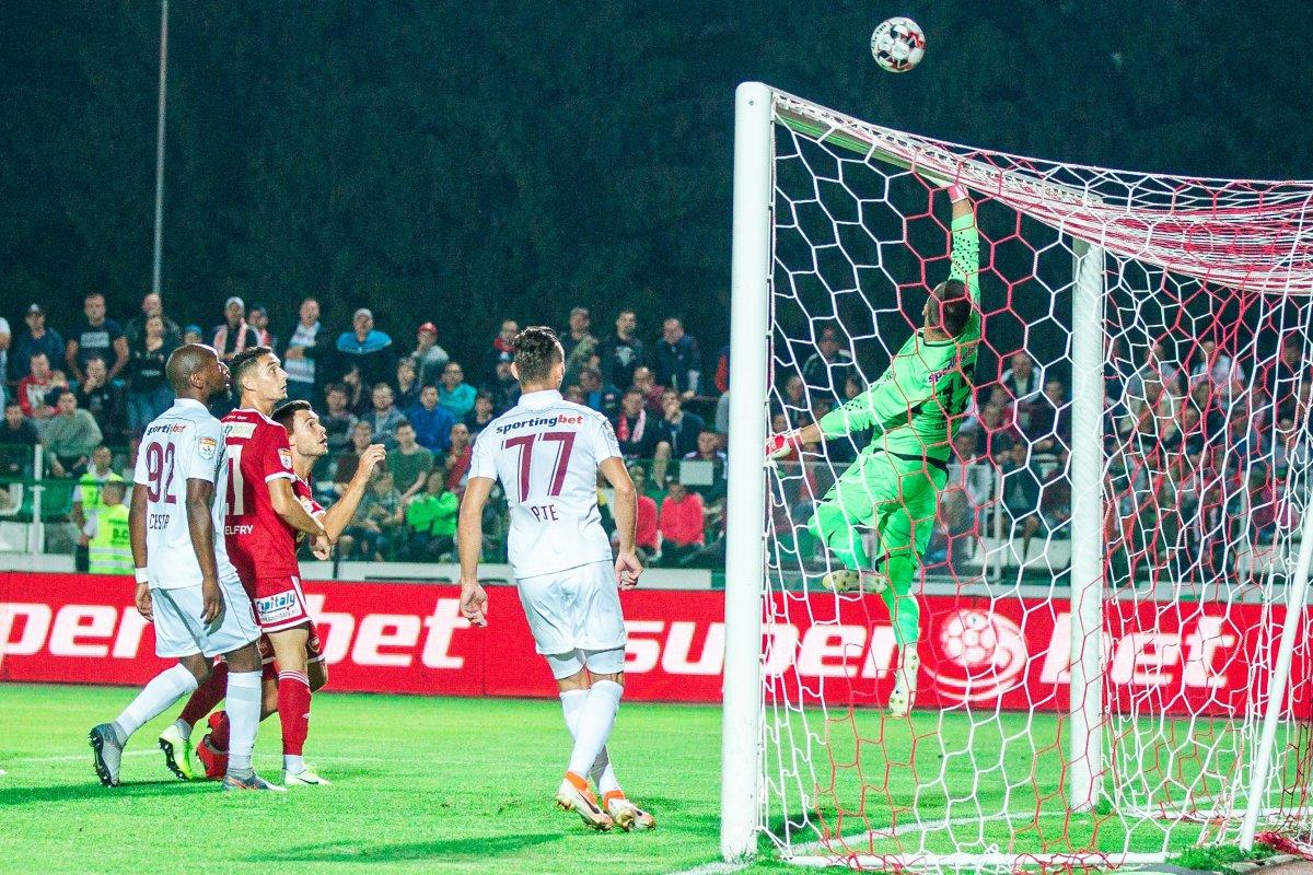 https://media.szekelyhon.ro/pictures/csik/sport/2019/05_augusztus/o_sepsiosk_cfr-kolozsvar16.jpg