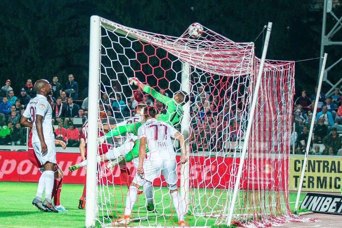 https://media.szekelyhon.ro/pictures/csik/sport/2019/05_augusztus/o_sepsiosk_cfr-kolozsvar21.jpg