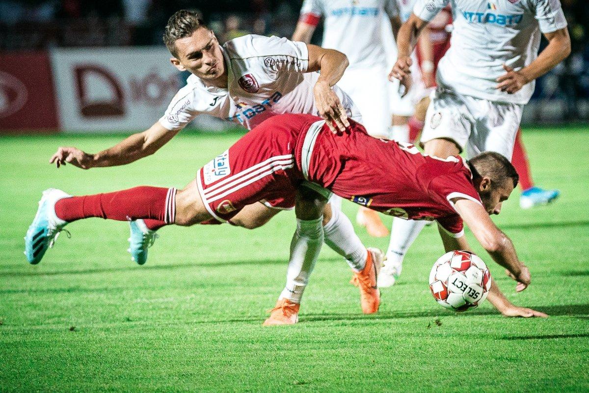 https://media.szekelyhon.ro/pictures/csik/sport/2019/05_augusztus/o_sepsiosk_cfr-kolozsvar23.jpg