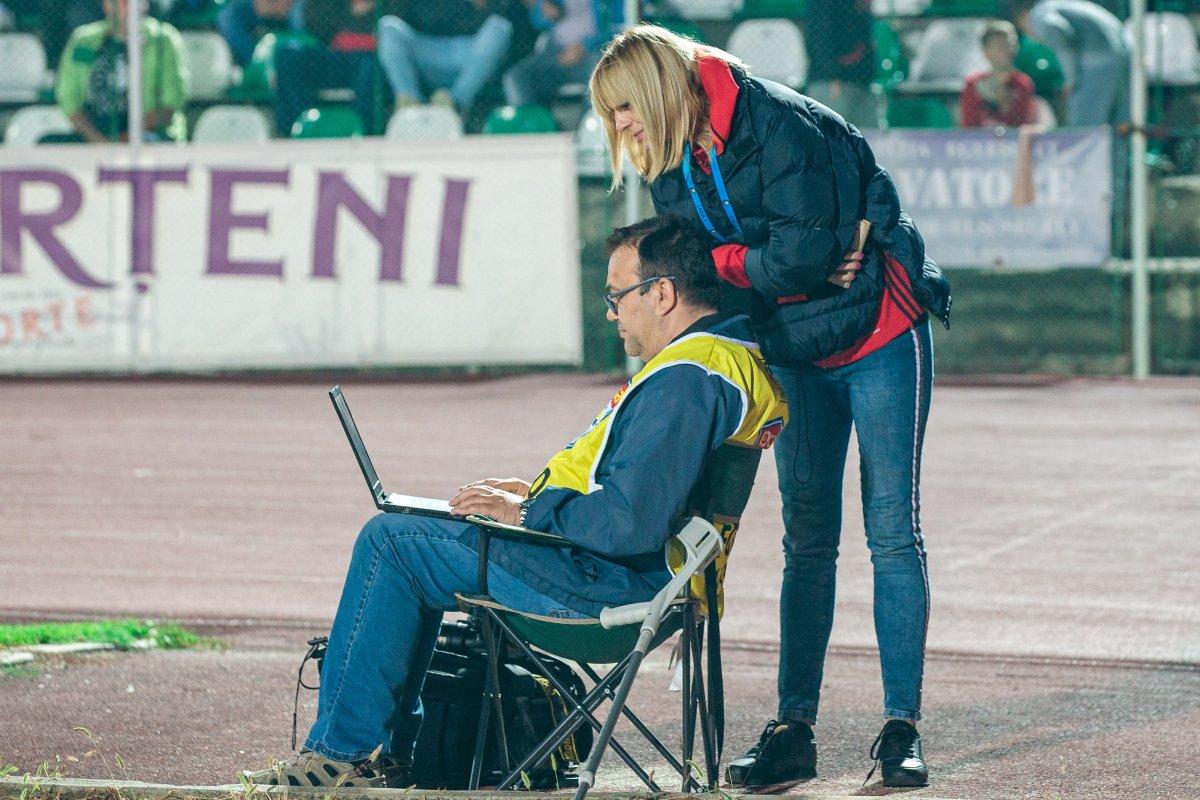 https://media.szekelyhon.ro/pictures/csik/sport/2019/05_augusztus/o_sepsiosk_cfr-kolozsvar27.jpg