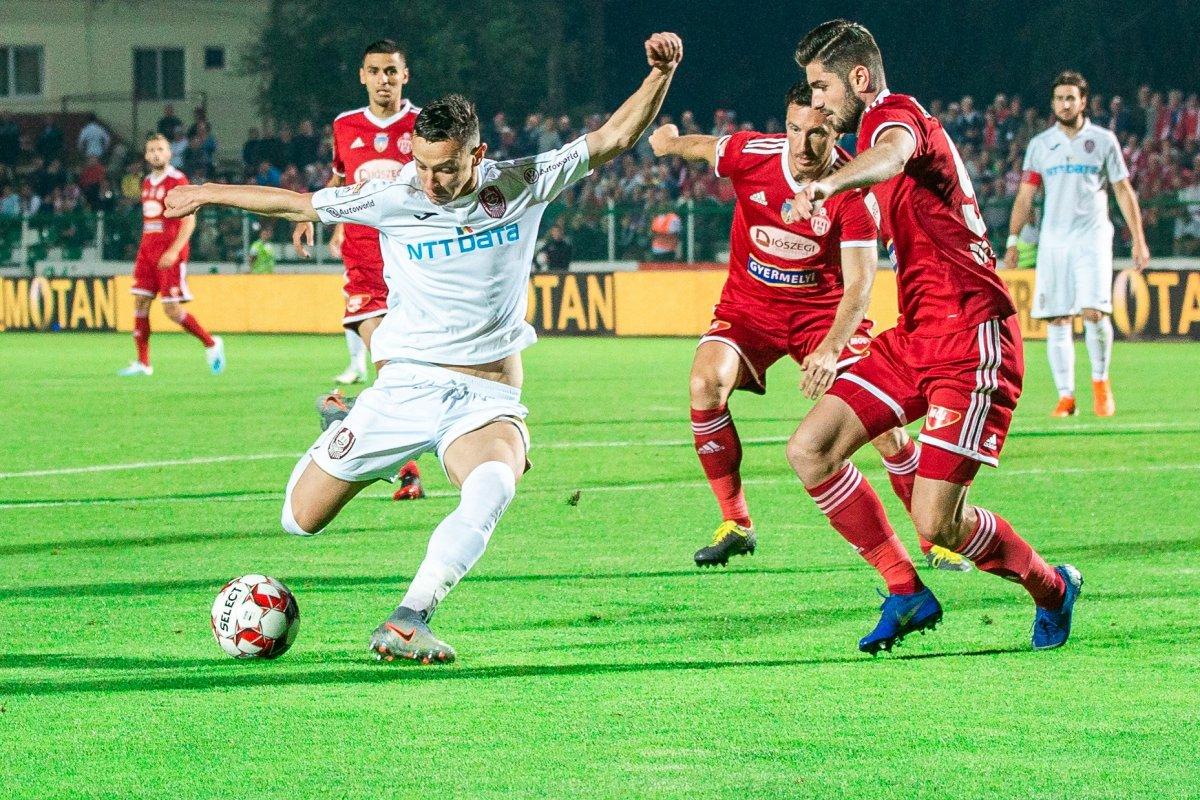 https://media.szekelyhon.ro/pictures/csik/sport/2019/05_augusztus/o_sepsiosk_cfr-kolozsvar31.jpg