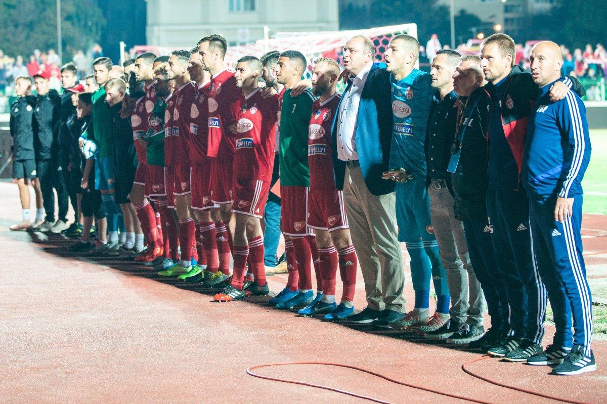 https://media.szekelyhon.ro/pictures/csik/sport/2019/05_augusztus/o_sepsiosk_cfr-kolozsvar35.jpg