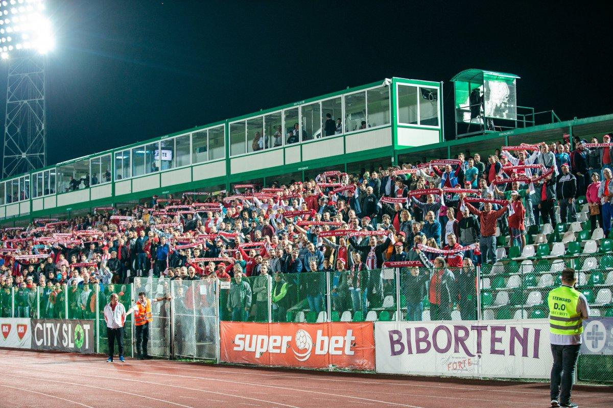 https://media.szekelyhon.ro/pictures/csik/sport/2019/05_augusztus/o_sepsiosk_cfr-kolozsvar36.jpg