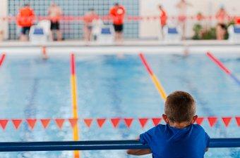 """Partra vetve: egy teljes úszógeneráció """"kiszáradhat"""" az edzések tiltása miatt"""