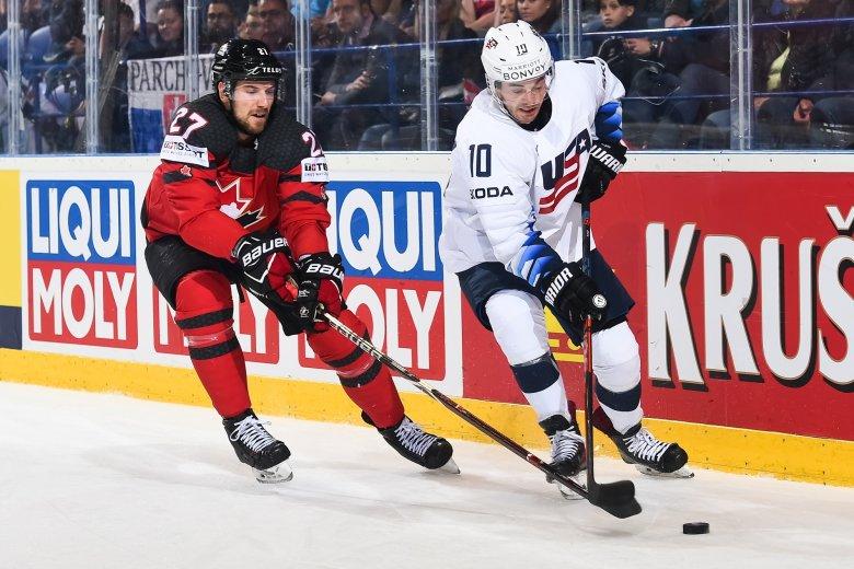 Lettország egyedül rendezi a hoki-világbajnokságot